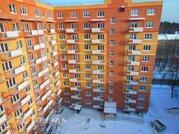 Продажа квартир Советской Конституции ул., д.21