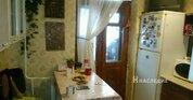 Продается 4-к квартира Суворова