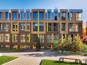 Продается квартира г.Москва, Проспект Мира, Купить квартиру в Москве по недорогой цене, ID объекта - 314577751 - Фото 7