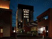 Продается квартира г.Москва, Проспект Мира, Продажа квартир в Москве, ID объекта - 320733893 - Фото 2