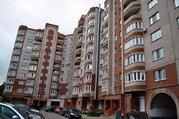 Продам 2 кв. ул. Рахманинова д.8, Купить квартиру в Великом Новгороде по недорогой цене, ID объекта - 317872227 - Фото 4