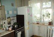 960 000 Руб., Продается 1-к Квартира ул. Юности, Купить квартиру в Курске по недорогой цене, ID объекта - 320615513 - Фото 6