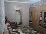 Владимир, Ноябрьская ул, д.5, 2-комнатная квартира на продажу