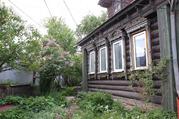 Снять дом в Подмосковье