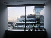 Сдам Бизнес-центр класса A. 1 мин. пешком от м. Белорусская. - Фото 3