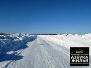 Земельный участок в с. Снегирево - Фото 3