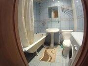 Сдается 1 кв, Аренда квартир в Екатеринбурге, ID объекта - 319462066 - Фото 10