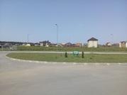 Продажа участка, Птичное, Первомайское с. п. - Фото 1