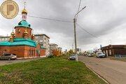 2 ком Светлова д5, Купить квартиру в Красноярске, ID объекта - 332174353 - Фото 2