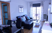 Продажа квартиры, Барселона, Барселона, Купить квартиру Барселона, Испания по недорогой цене, ID объекта - 313150135 - Фото 1