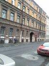 Аренда комнат в Санкт-Петербурге