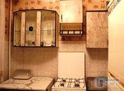 Квартиры посуточно ул. Шендрикова