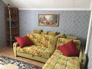 Комната 20 кв.м. в частном доме