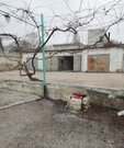 Продажа гаражей в Севастополе