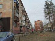 Продам дешево двухкомнатную квартиру в центральном районе . - Фото 5