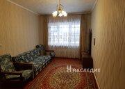 Продается 2-к квартира Школьная