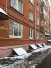 Трехкомнатная квартира в районе Замоскворечье, ЦАО - Фото 2