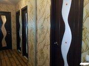 1-комнатная квартира дому 2 года с ремонтом, Купить квартиру в Рязани по недорогой цене, ID объекта - 313589933 - Фото 13