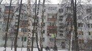 Продажа двухкомнатной квартиры в п. Архангельское - Фото 3