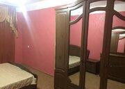 Сдается в аренду квартира г.Махачкала, ул. Абдулхакима Исмаилова, Аренда квартир в Махачкале, ID объекта - 324730336 - Фото 4