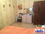 5 000 000 Руб., 2-х комнатная квартира на Ленинградской д.12, Купить квартиру в Солнечногорске по недорогой цене, ID объекта - 312693046 - Фото 14