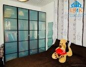 Продаётся просторная квартира в г. Дмитров, ул. Спасская, д. 8 - Фото 1