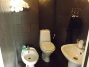 Продажа квартиры, Купить квартиру Рига, Латвия по недорогой цене, ID объекта - 313139739 - Фото 3