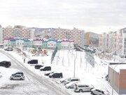 Продажа квартиры, Петропавловск-Камчатский, 70 лет Победы - Фото 2