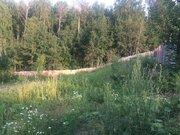Купить земельный участок в Емельяновском районе