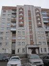 Продажа квартиры, Бердск, Максима Горького