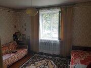 Продажа дома, Глинищево, Брянский район, Деревня Колтово - Фото 3