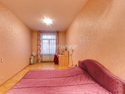 Продажа квартиры, м. Таганская, Космодамианская наб. - Фото 5