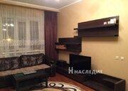 Продажа квартир ул. Текучева, д.236