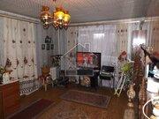 Продажа квартиры, Раменское, Раменский район, Ул. Коммунистическая - Фото 4