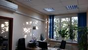 Коммерческая недвижимость, Полушкина Роща, д.9 к.Б - Фото 3