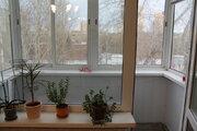 Екатеринбург, Купить квартиру в Екатеринбурге по недорогой цене, ID объекта - 323258927 - Фото 3