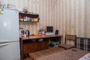Продается комната в общежитии. г. Чехов, ул. Гагарина, д. 102. - Фото 5