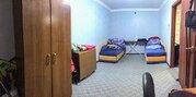 Продажа квартиры, Яблоновский, Тахтамукайский район, Ул. Ленина - Фото 5