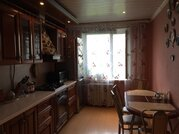 3-комнатная квартира, Купить квартиру Атепцево, Наро-Фоминский район по недорогой цене, ID объекта - 321375925 - Фото 1