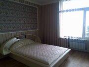 Продажа квартиры, Ялта, Ул. Сеченова - Фото 2