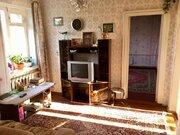Дом в Калужская область, Мосальск ул. Ани Морозовой, 42 (80.0 м) - Фото 2