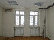 М.Хорошово 10 м.п Силикатный пр. д .34 Сдается офисный блок 41,6 кв.м - Фото 3