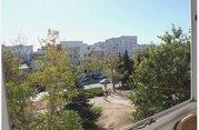 Продажа квартир ул. Горпищенко
