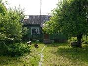 Продается дом ИЖС в Наро-Фоминске. - Фото 1