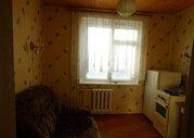 1 комнатная квартира. ул. Газовиков, Заречный мкр