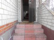 Дача в д. Васютино, Павлово-посадский район. - Фото 4