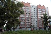 Продам 2 комнатную квартиру, ул. Чкалова, 18