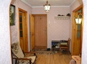 Продажа квартиры, Краснодар, Ул. Сочинская, Купить квартиру в Краснодаре по недорогой цене, ID объекта - 326325229 - Фото 7