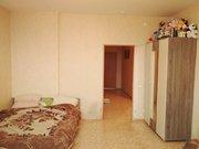 Предлагается к продаже большая 4-комнатная квартира - Фото 2