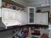 Продаем 1-комнатную квартиру(2-лоджии) ул.Маршала Полубоярова, д.2, Купить квартиру в Москве по недорогой цене, ID объекта - 316775137 - Фото 7